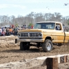 dirty-gras-down-south-off-road-park-2014-jeep-mud-bog-mud-drags036