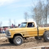 dirty-gras-down-south-off-road-park-2014-jeep-mud-bog-mud-drags037