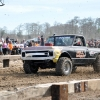 dirty-gras-down-south-off-road-park-2014-jeep-mud-bog-mud-drags038