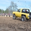 dirty-gras-down-south-off-road-park-2014-jeep-mud-bog-mud-drags039