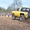 dirty-gras-down-south-off-road-park-2014-jeep-mud-bog-mud-drags040
