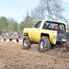 dirty-gras-down-south-off-road-park-2014-jeep-mud-bog-mud-drags041