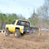 dirty-gras-down-south-off-road-park-2014-jeep-mud-bog-mud-drags043