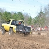 dirty-gras-down-south-off-road-park-2014-jeep-mud-bog-mud-drags044