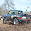 dirty-gras-down-south-off-road-park-2014-jeep-mud-bog-mud-drags045