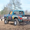 dirty-gras-down-south-off-road-park-2014-jeep-mud-bog-mud-drags046