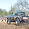 dirty-gras-down-south-off-road-park-2014-jeep-mud-bog-mud-drags047