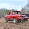 dirty-gras-down-south-off-road-park-2014-jeep-mud-bog-mud-drags048