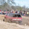 dirty-gras-down-south-off-road-park-2014-jeep-mud-bog-mud-drags049