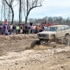 dirty-gras-down-south-off-road-park-2014-jeep-mud-bog-mud-drags050