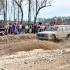 dirty-gras-down-south-off-road-park-2014-jeep-mud-bog-mud-drags051