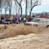 dirty-gras-down-south-off-road-park-2014-jeep-mud-bog-mud-drags052