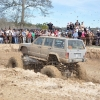 dirty-gras-down-south-off-road-park-2014-jeep-mud-bog-mud-drags053