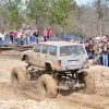 dirty-gras-down-south-off-road-park-2014-jeep-mud-bog-mud-drags054