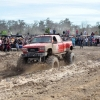 dirty-gras-down-south-off-road-park-2014-jeep-mud-bog-mud-drags055