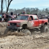 dirty-gras-down-south-off-road-park-2014-jeep-mud-bog-mud-drags056
