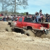 dirty-gras-down-south-off-road-park-2014-jeep-mud-bog-mud-drags057