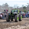 dirty-gras-down-south-off-road-park-2014-jeep-mud-bog-mud-drags058