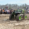 dirty-gras-down-south-off-road-park-2014-jeep-mud-bog-mud-drags060
