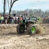dirty-gras-down-south-off-road-park-2014-jeep-mud-bog-mud-drags061
