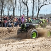 dirty-gras-down-south-off-road-park-2014-jeep-mud-bog-mud-drags062
