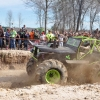 dirty-gras-down-south-off-road-park-2014-jeep-mud-bog-mud-drags063