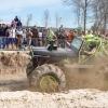 dirty-gras-down-south-off-road-park-2014-jeep-mud-bog-mud-drags064