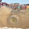 dirty-gras-down-south-off-road-park-2014-jeep-mud-bog-mud-drags067