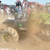 dirty-gras-down-south-off-road-park-2014-jeep-mud-bog-mud-drags069