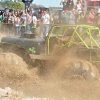 dirty-gras-down-south-off-road-park-2014-jeep-mud-bog-mud-drags070