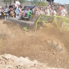 dirty-gras-down-south-off-road-park-2014-jeep-mud-bog-mud-drags071