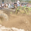 dirty-gras-down-south-off-road-park-2014-jeep-mud-bog-mud-drags072