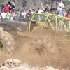 dirty-gras-down-south-off-road-park-2014-jeep-mud-bog-mud-drags073