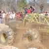 dirty-gras-down-south-off-road-park-2014-jeep-mud-bog-mud-drags074