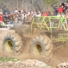 dirty-gras-down-south-off-road-park-2014-jeep-mud-bog-mud-drags075