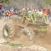 dirty-gras-down-south-off-road-park-2014-jeep-mud-bog-mud-drags076