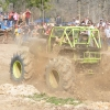 dirty-gras-down-south-off-road-park-2014-jeep-mud-bog-mud-drags077