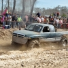 dirty-gras-down-south-off-road-park-2014-jeep-mud-bog-mud-drags078
