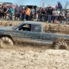 dirty-gras-down-south-off-road-park-2014-jeep-mud-bog-mud-drags079