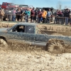 dirty-gras-down-south-off-road-park-2014-jeep-mud-bog-mud-drags080