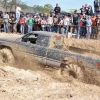 dirty-gras-down-south-off-road-park-2014-jeep-mud-bog-mud-drags081