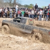 dirty-gras-down-south-off-road-park-2014-jeep-mud-bog-mud-drags082