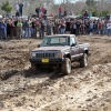 dirty-gras-down-south-off-road-park-2014-jeep-mud-bog-mud-drags083