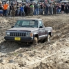 dirty-gras-down-south-off-road-park-2014-jeep-mud-bog-mud-drags084