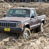 dirty-gras-down-south-off-road-park-2014-jeep-mud-bog-mud-drags085
