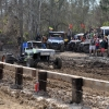 dirty-gras-down-south-off-road-park-2014-jeep-mud-bog-mud-drags086