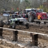 dirty-gras-down-south-off-road-park-2014-jeep-mud-bog-mud-drags087