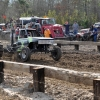 dirty-gras-down-south-off-road-park-2014-jeep-mud-bog-mud-drags088
