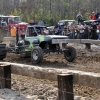 dirty-gras-down-south-off-road-park-2014-jeep-mud-bog-mud-drags089