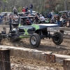 dirty-gras-down-south-off-road-park-2014-jeep-mud-bog-mud-drags090